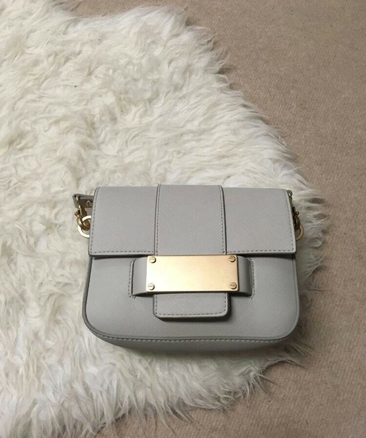 Crossbody, H&M, andet materiale