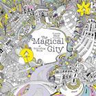 The Magical City von Lizzie Mary Cullen (2015, Taschenbuch)