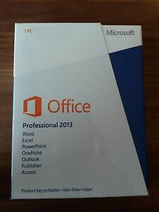 Microsoft-Office-2013-Professional-Vollversion-deutsch-PKC-269-16149-NEU