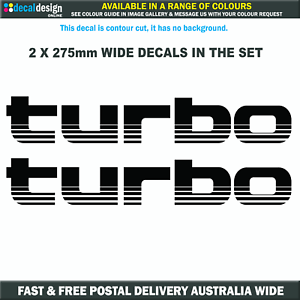 Turbo-Decal-Set-suits-Toyota-Landcruiser-100-series-choice-of-colours-T009