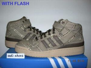 La foto se está cargando Adidas-Jeremy-Scott-2011-B-sides-foro-Hi- dae9da87a59c