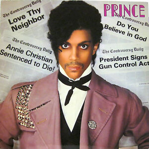 PRINCE-034-CONTROVERSY-034-lp-Germany-mint
