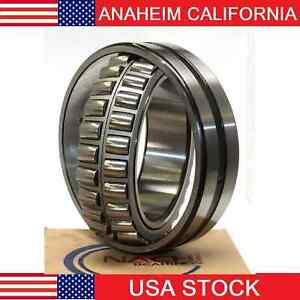 23218EXW33-Nachi-Roller-Bearing-Japan-90x160x52-4-Spherical-Bearings-10631