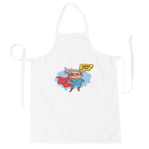Super Mamie Tablier ee907b
