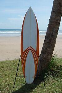 SU 160- L4 / Deko Surfboard, Surfbrett 160 cm, Surfbretter Dekosurfboard, Board