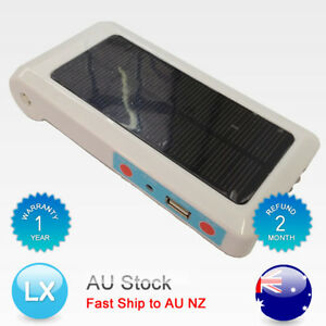 AU-Solar-Power-Panel-Oxygenator-Oxygen-Aerator-Air-Pump-for-Pool-Pond-Fish-Tan