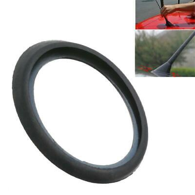 Roof Aerial Base Rubber Gasket Seal Car Roof Aerial Antenna Base Rubber Gasket Seal