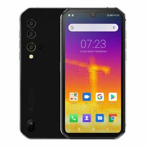 Camara-Termica-Blackview-BV9900-Pro-Movil-Resistente-48MP-Smartphone-8-128GB-NFC