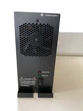 Motorola Quantar Base Repeater Power Supply High Power Acdc Revert Cpn1047f