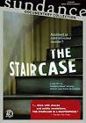 Staircase 0767685261972 DVD Region 1 P H