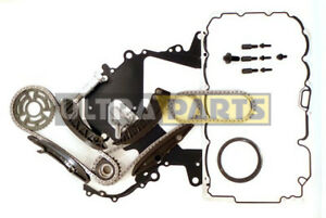 Bmw Mini Cooper D Sd 16 20 Diesel New Ultrapart Oe Spec Timing