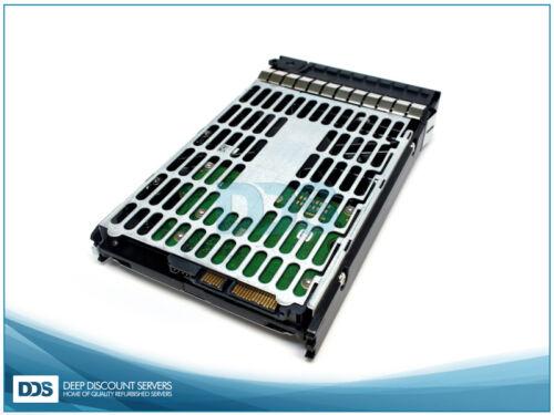 571227-001 HP 160GB SATA2 3.0Gb//s 7K2 LFF Hard Drive