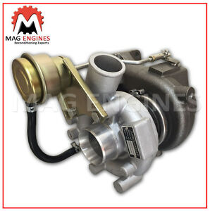 turbocharger 4d34 t 49178 02320 for mitsubishi canter fuso 3 9 ltr rh ebay co uk manual de taller mitsubishi canter 4d34 manual motor mitsubishi canter 4d34 pdf