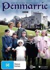 Penmarric (DVD, 2015, 4-Disc Set)