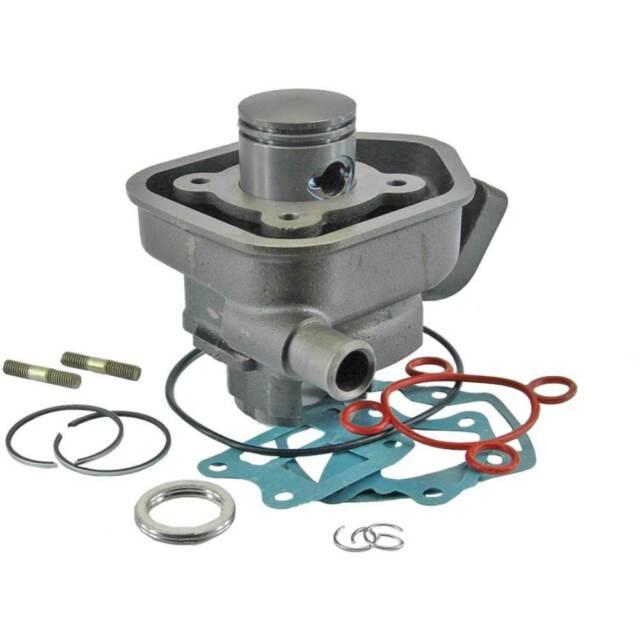 Cilindro Motor TNT Set Peugeot Speedfight H2O / SPF D.40