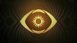 Trials-of-Osiris-Guaranteed-Flawless-PS4-Xbox-PC-Legit-streamed-Same-Day