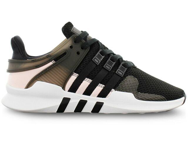 Adidas Originals Eqt Equipment Support