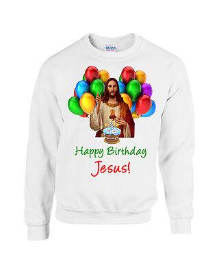 Hartlepool United T-Shirts /& Sweat Shirts 4XL /& 5XL Personalised Birthday Gift