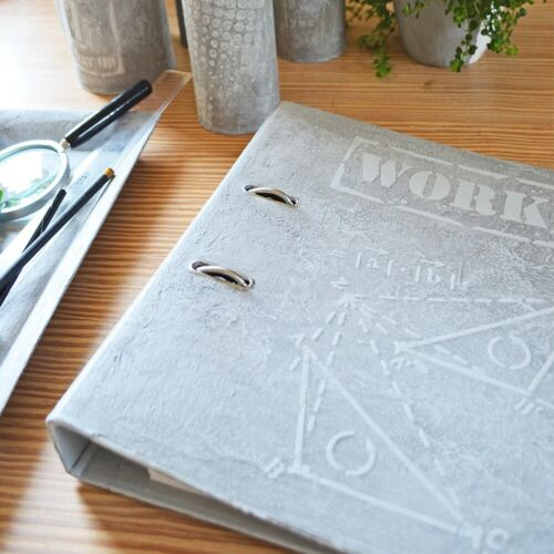 aus Kunststoff /& wiederverwendbar Schablone A4 für Wand /& Textil Kleine Eulen