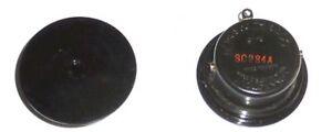 4-ecouteurs-R15-US-NOS-NIB-pour-casque-P14-et-P19-DISCOUNT-offer