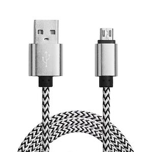 Long-Data-Charger-Micro-USB-Cable-for-Android-HTC-Samsung-Galaxy-S5-S6-S7-Edge