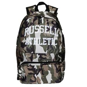Russell-Athletic-BACKPACK-CAMO-ZAINO-SPORT-art-A73571-C1