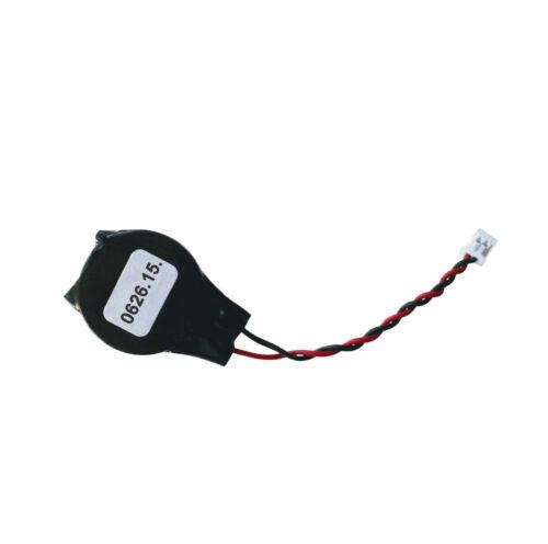 CMOS RTC BATTERY fits Lenovo Ideapad 110-15IBR