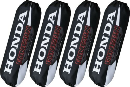 Shock CoverS Honda Rincon All modell All Year