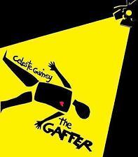 The GAFFER by Celeste Gainey (2015, Paperback)