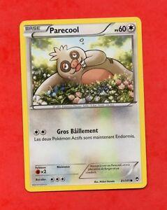 Pokemon-n-81-111-PARECOOL-PV60-A5886