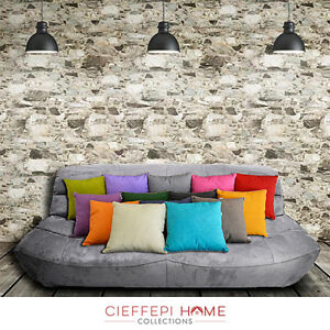MULTICOLOR-Federa-fodera-copricuscino-arredo-Cieffepi-Home-Collections