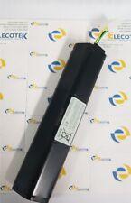 Physio Control Lifepak 20e Internal Battery Replacement Li Ion