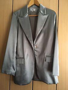 détaillant acb27 d8a2a Détails sur veste blazer femme Camaïeu Taille 3