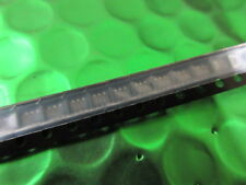 UPC2747T NEC Super Minimold Power Si MMIC Amplifier RF SOT363 SMD UK Stock
