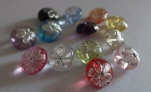 12-x-12-5MM-acrylic-button-with-carved-leaf-design-various-colours