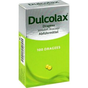 Dulcolax-Drag-Enteric-Coated-100-st-PZN5547677