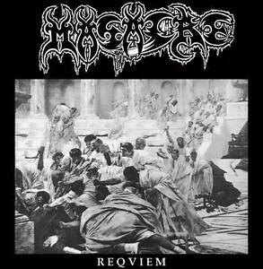 Masacre-Reqviem-1991-Col-CD-Death-Metal-classic-from-South-America