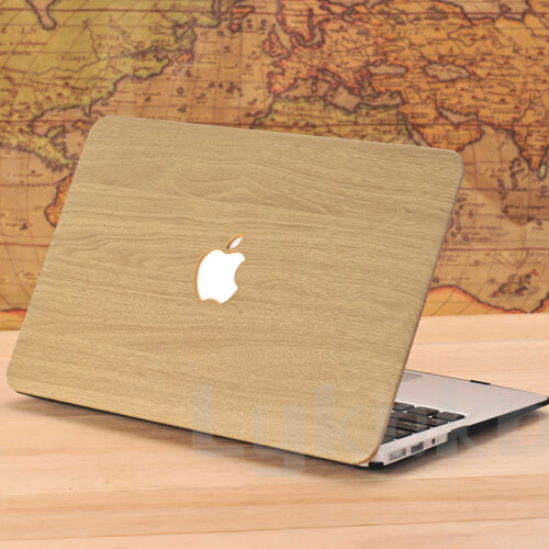 """A1466 Frosted Matte Hard Case Cover Skin for Apple Macbook Air 13/"""" A1369"""