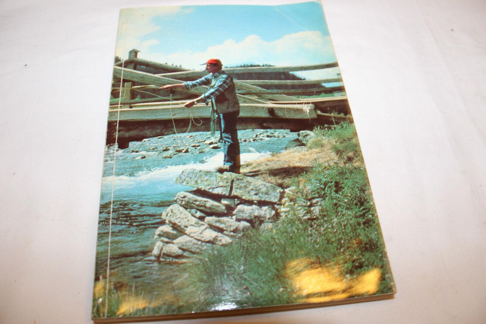 Hebeisen spécialités catalogue nr-4 - allemand
