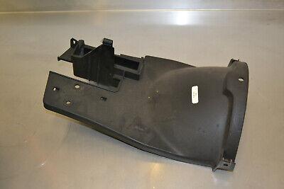 Sitz Fahrersitz Yamaha TZR 125 4DL ´91