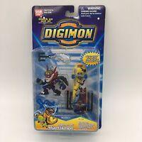 Digimon Dx Mini-skateboard Myotismon 1289 Series 1 Bandai