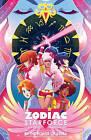 Zodiac Starforce: by the Power of Astra by Kevin Panetta (Paperback, 2016)