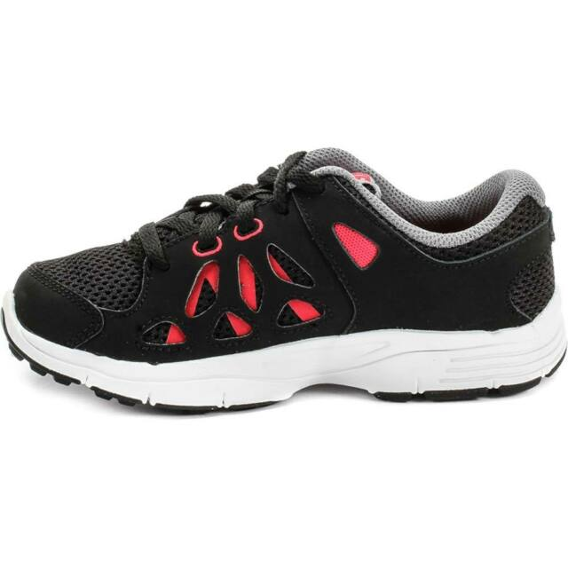 capturar Vibrar Y equipo  Nike Kids Fusion Run 2 PS Shoes Girls 599794-401 Blue/volt Size 2.5y Blue  2.5 for sale online   eBay