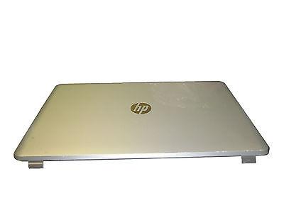 New HP Pavilion 17-e 17-e067cl LCD Back Cover 720660-001