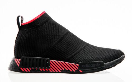 Uomo Nmd Sneaker Originals Corsa Cs1 Adidas Scarpe HxqanC1