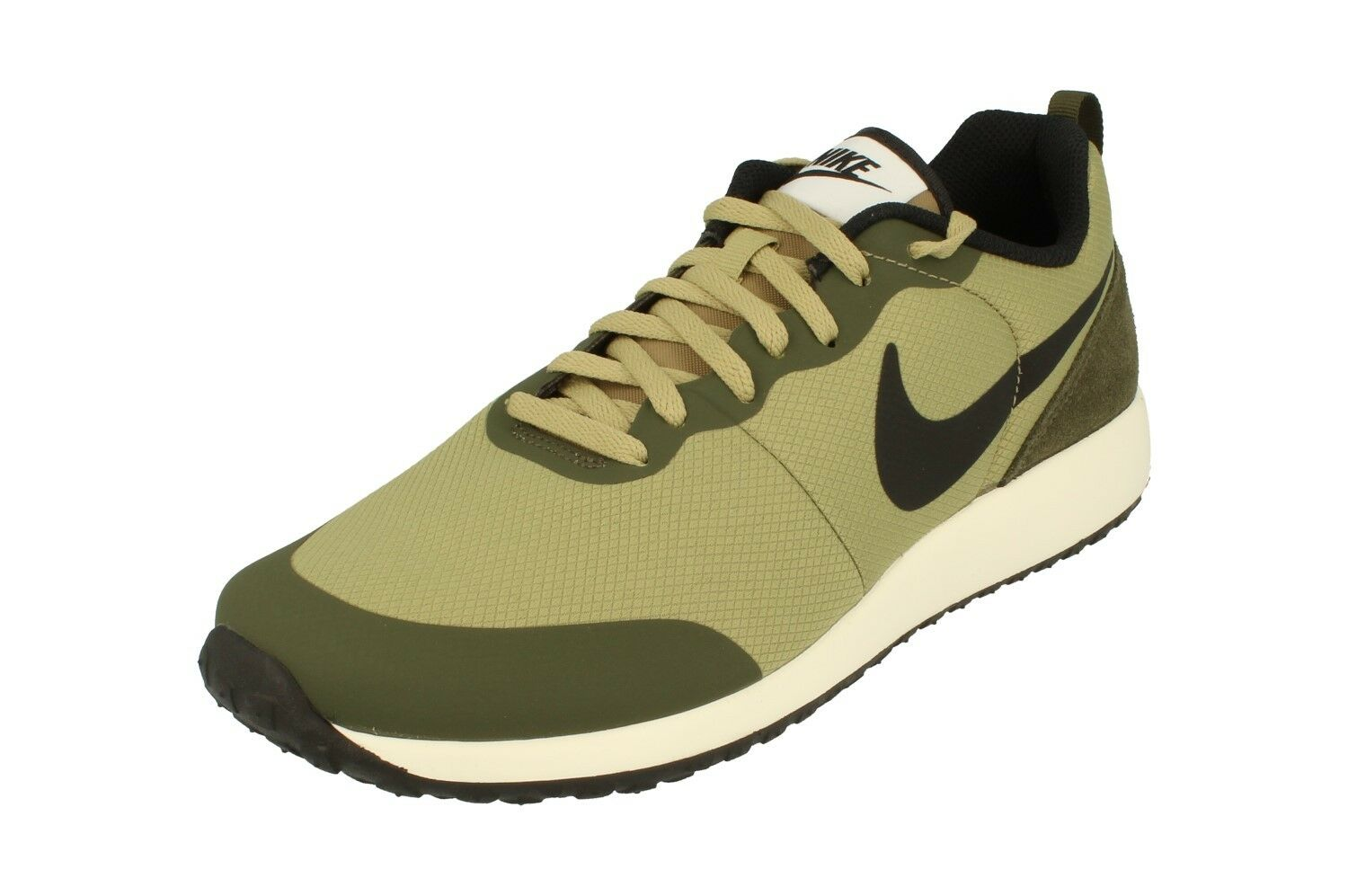 Nike Elite Shinsen Mens Trainers 801780 200 Sneakers Shoes