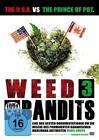 Weed Bandits 3 (2013)