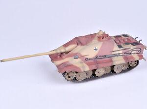 MODELCOLLECT-AS72132-1-72-Allemand-Deuxieme-Guerre-Mondiale-E-50-Jagdpanzer-avec-canon-105-mm-1946