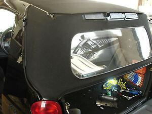 MCC-Smart-For2-Cabrio-Heckscheibe-Cabrioscheibe-Scheibe-PVC-Scheibenerneuerung