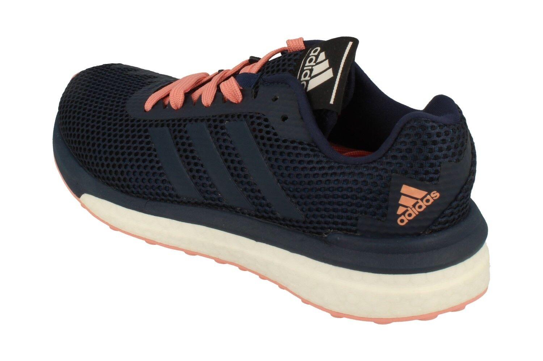 Adidas BB1637 Damen Vengeful Verstärkung Laufschuhe BB1637 Adidas Turnschuhe 1f7e94